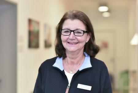 Birgit Hirschelmann